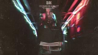 QUIX   Guiding Light (feat. Sanna Martinez) | Dim Mak Records
