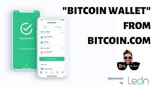 Welche Bitcoin-Brieftasche wird in den USA verwendet?