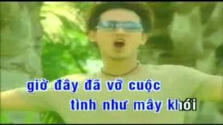 Karaoke MỘNG THỦY TINH https://www.youtube.com/c/vafacoofficial