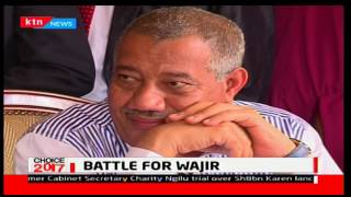 Choice 2017: Battle for Wajir part 1