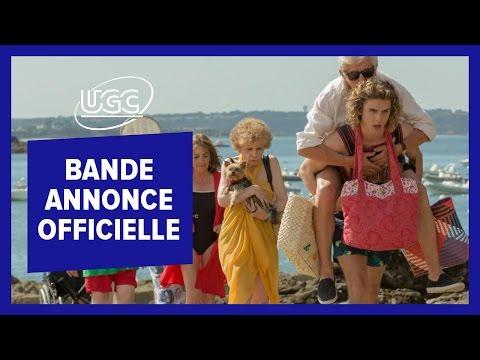 Sales gosses - Bande-annonce UGC Distribution