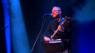 <b>Boo Hewerdine</b> Full Set Live At Celtic Connections 2015 Celtic Connections Travelling Folk   BBC Ra