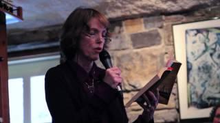 Kingston WritersFest presents Devour with Jane Urquhart