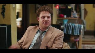 Pineapple Express (2008) Video