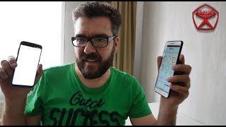 Купить IPhone Galaxy с рук и не лохануться!... Надо уметь. Обзор TestM / Арстайл /