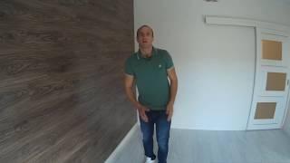Ремонт квартиры в Пушкино (Новое Пушкино)