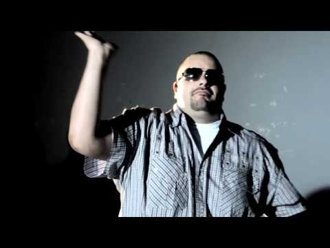 Won't Be Right Video - Jacka ft. Cell Ski