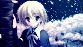 Da Capo I OST - Natsukashi Yume [Nostalgic Dream]