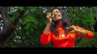 Betty Barongo Feat  Walter Chilambo    NIJENGE (official Video)