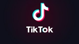 Tik Tok | Best Of | Fuori Di Me |