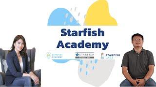 Starfish Academy