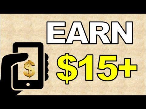 Nou în a câștiga bani pe bitcoin