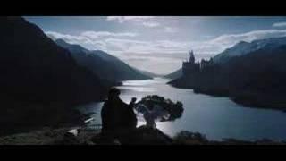 Harry Potter I Komnata Tajemnic   Scena Usunięta 11