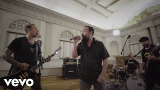 Volbeat   Die To Live (Official Video) Ft. Neil Fallon