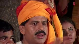 KANHIYA PA UKH MAATHE BHOJPURI CHHATH GEET BY BHARAT SHARMA VYAS I HD VIDEO I SUROOJDEV KE ARGHIYA - Download this Video in MP3, M4A, WEBM, MP4, 3GP