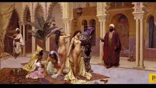 Султан Исмаил - многодетный отец  ,который лично  отрезал груди женщинам за  прелюбодеяние...