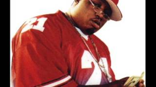 E-40 & D Shot - Player Haters (Fuck Um If They Hatin')