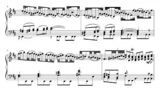 Erbarme dich from St Matthew Passion, Transcription by Frederic Chiu