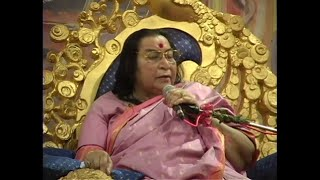Diwali Puja: Expression of Love thumbnail