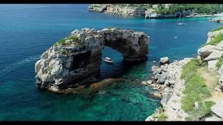 MS EUROPA 2: Von Mallorca nach Lissabon