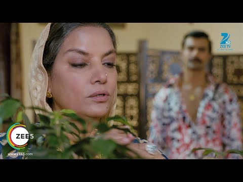 Zindagi Ki Mahek Videos Online | Watch & Discuss