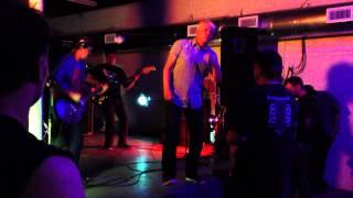 Zero Boys - Dirty Alleys/Dirty Minds