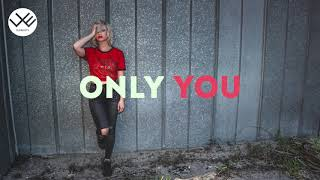 Lord Conrad - Only You (Shuffle Dance Music)