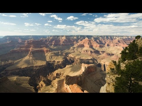 Tourist attractions in USA: Top 20 most visited USA tourist attractions