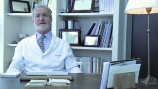 Clínica Dental Coinsol - Coinsol Clinic - Clínica Dental Coinsol