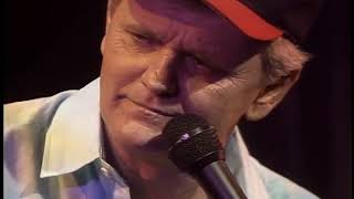 Jerry Reed   Don't Think Twice It's Allright