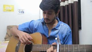 Teri Meri Kahaani Song 2018 Arijit Singh Live Cover By Shivesh Dwivedi
