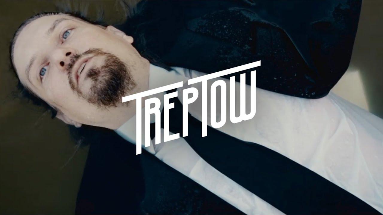 Treptow – Burgen aus Sand (Leif Bent Remix)