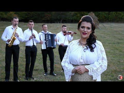 Bianca Sarb – Mai am un pahar de vin Video