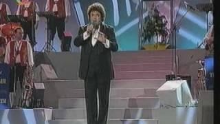 Tony Marshall - Mein Elternhaus (1991)