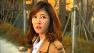 Color Of Woman ปิ๊งรักยัยสาวเนิร์ด พากย์ไทย