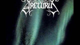 Arcturus - The Bodkin & the Quietus (...to Reach the Stars)