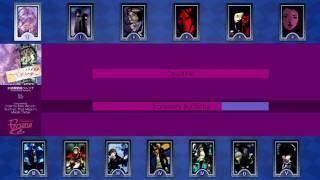 Persona - All Boss Battle Themes HQ