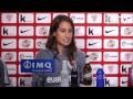 Irune Murua - Iraia - Eli Ibarra (18/05/2017)
