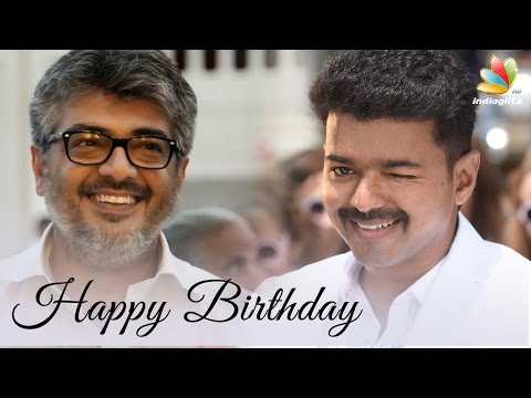 Ajith-Wishes-Vijay-a-Happy-Birthday-at-12-am