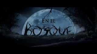 En el Bosque (Tráiler Subtitulado en Español)