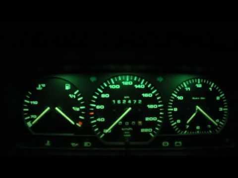 Auf welchem Benzin, auf aweo zu fahren