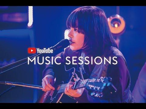 缶ビール 【YouTube Music Sessions】