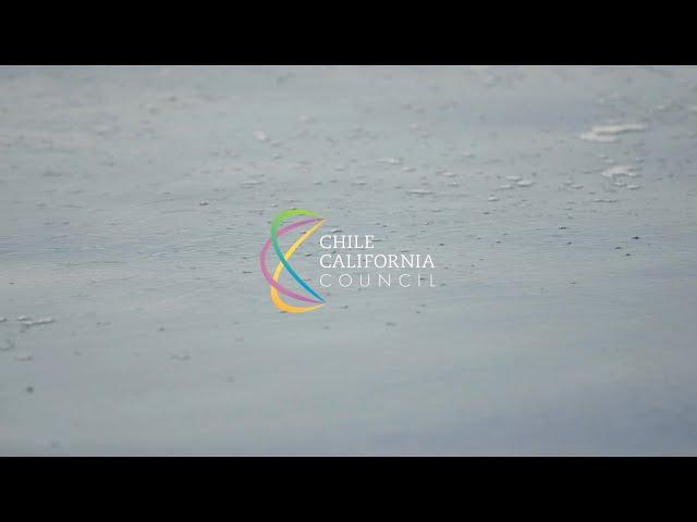 CCC Video Corporativo Inglés – narrado por Amaro Gomez Pablos