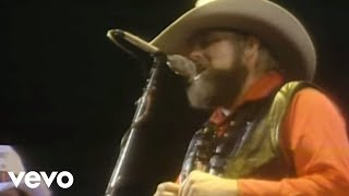 The Charlie Daniels Band - The Devil Went Down to Georgia (Official Video)