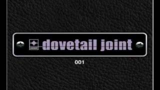 Dovetail Joint - This Is My Home