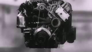 Грузовые автомобили/систем питания дизельных двигателей 1988