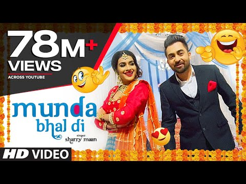 Shaadi Dot Com mp4 video song download