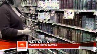 Inside the mind of a shopper flv2