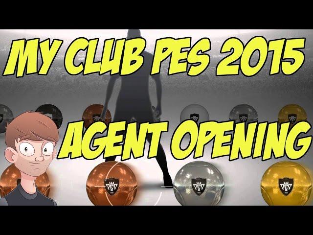 Pes-2015-my-club