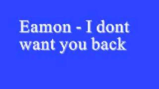 emon-fuck-you-lyrics